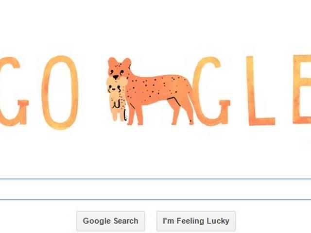 google_Doodle_mothers_day