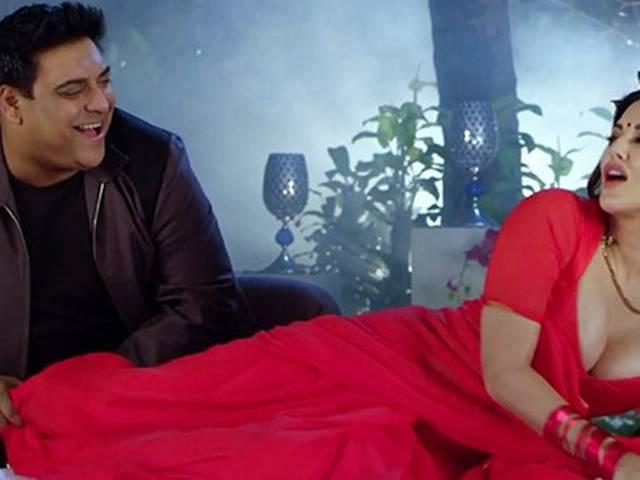 Kuch Kuch Locha Hai : Day 1 (1st Friday) Box Office Collections