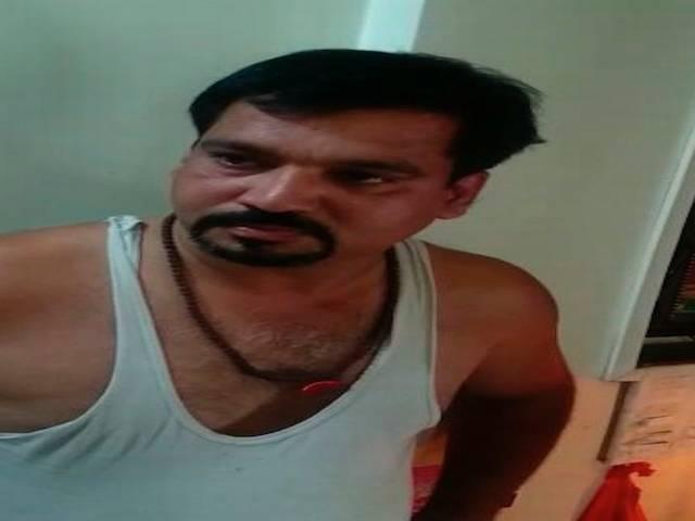 CRIME_Mumbai_Fraud Baba_Child_Sex