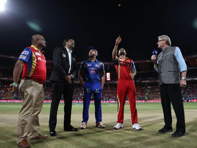 Mumbai Indians_Royal Challengers Bangalore_IPL_Rohit Sharma_Virat Kohli_