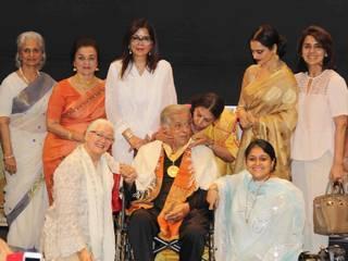 shashi kapoor_Dada_saheb_falke_award