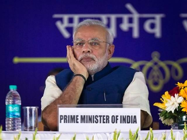 PM_Narendra_Modi_Interview