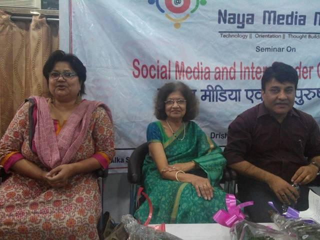 Mothers Day_social media