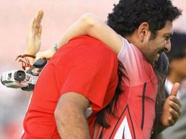 Yuvraj Singh_IPL_Team India_Delhi Daredevils_Alia Bhatt_