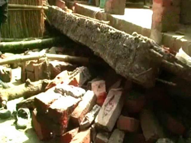 earthquake_bihar