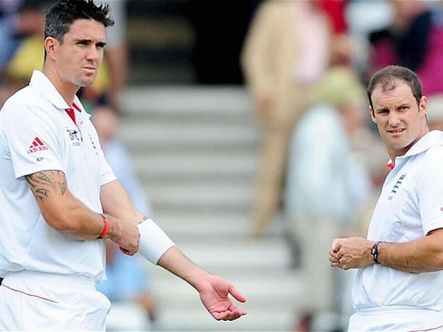 Kevin Pietersen will not play for England this summer