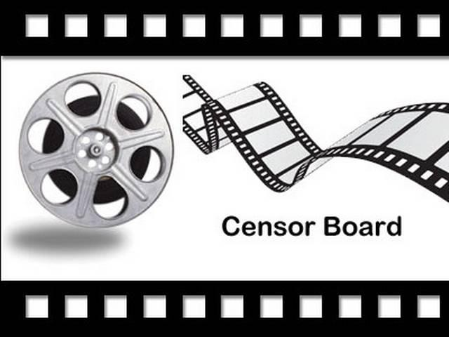 cbfc member displays dissatisfaction over the functioning of this certification body
