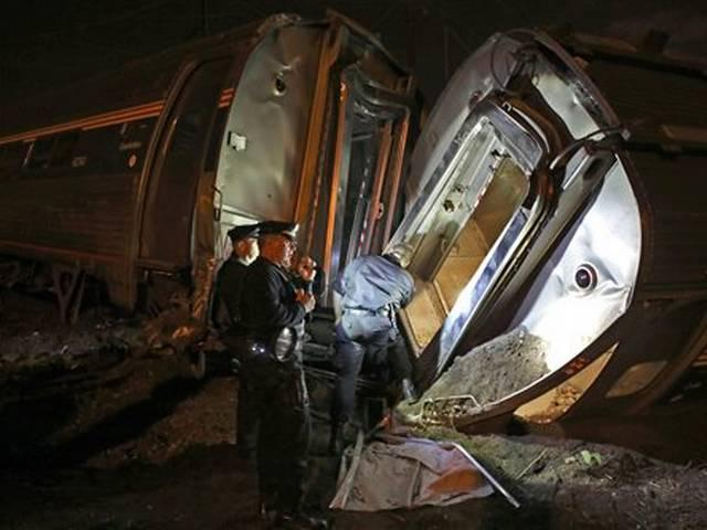 america_philadelphia_train_accident
