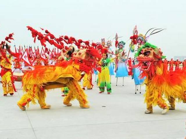 china_pm_modi_welcome