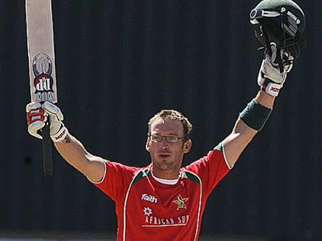 Zimbabwe Cricket Team_Pakistan Cricket Team_Charles Coventry_Graeme Cremer_