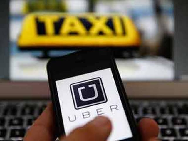 delhi_cab