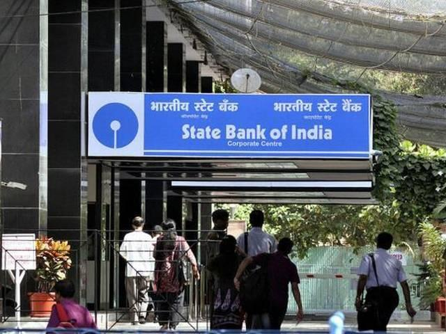 SBI launches contactless debit and credit cards