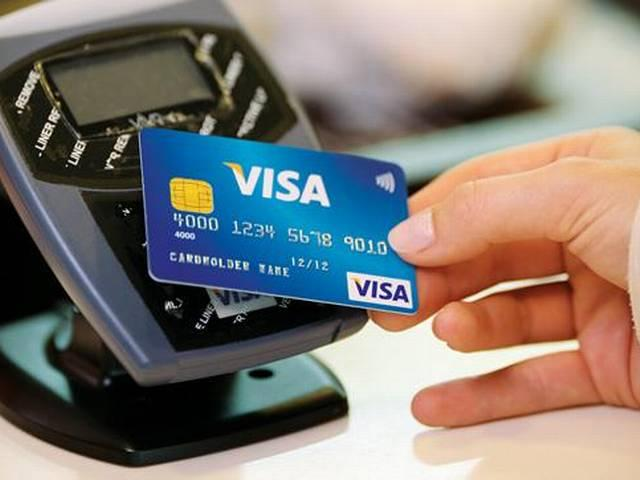 No PIN requirement for contactless card payment up to Rs 2,000
