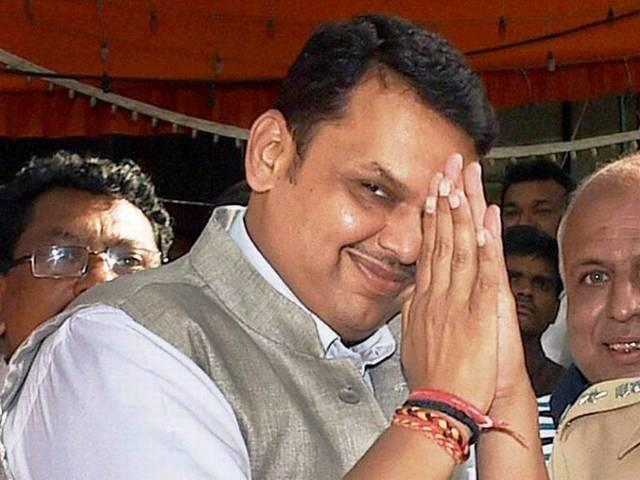 Aurangabad and Dun Huang to be sister cities, says Fadnavis in China
