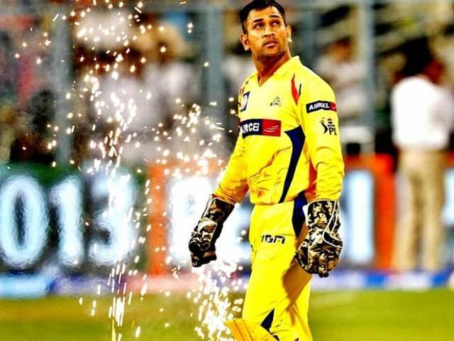 Chennai Super Kings_Mumbai Indians_Royal Challengers Bangalore_Rajasthan Royals_