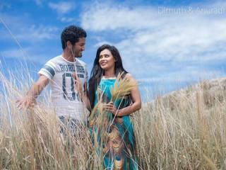 Srilanka_
