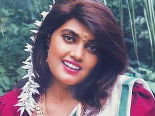 Shikha Joshi_Jiah Khan_