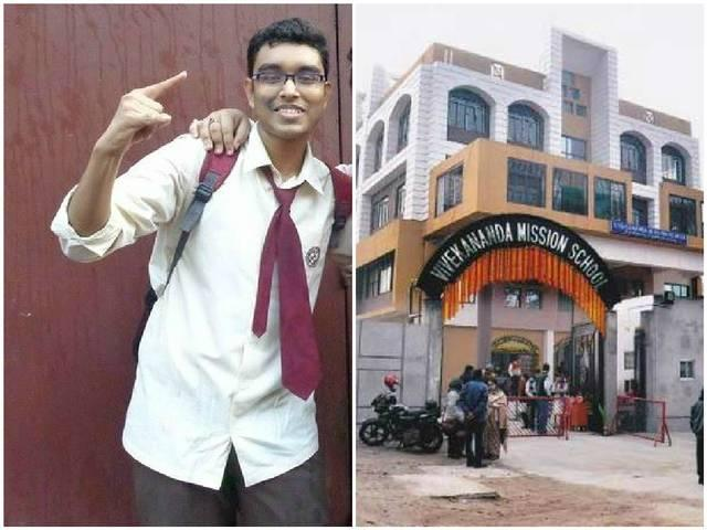 ICSE and ISC 2015 results declared; Kolkata's Arkya Chattopadhyay is Class 12 topper with 99.75%