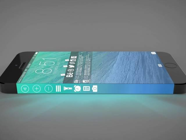 Next-generation iPhone may debut in August