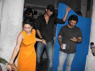 piku sucsess party thrown by deepika
