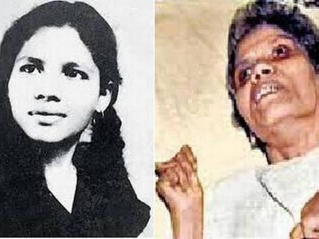 MP govt to institute award in name of nurse Aruna Shanbaug