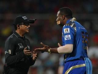 चेन्नई के खिलाफ हमने बेदाग क्रिकेट खेली: पोलार्ड