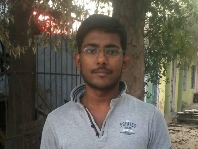 bihar intermediate science topper