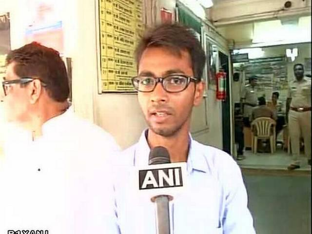 MBA graduate in Mumbai denied a job for being 'Muslim'