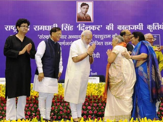 Modi asks Biharis to shed casteism, says committed to its