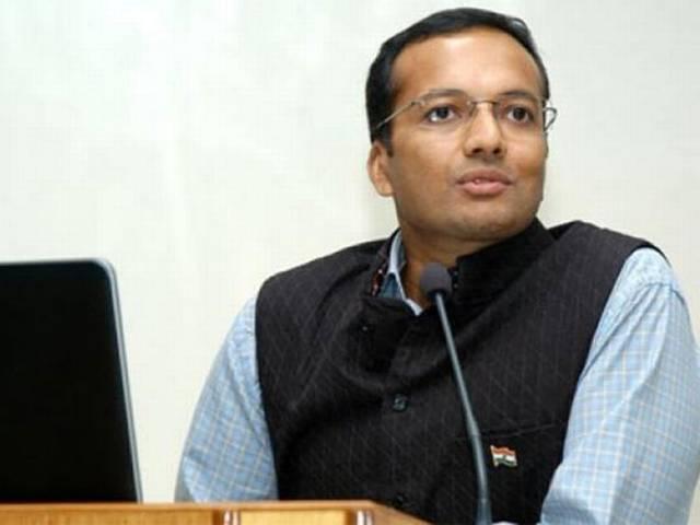 Coalscam: Court grants bail to Naveen Jindal, Rao, Koda & oths