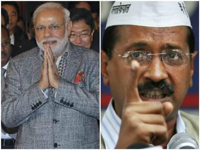 Delhi_BJP_