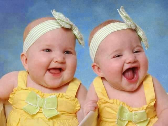 Twins have different fathers, judge finds in paternity case