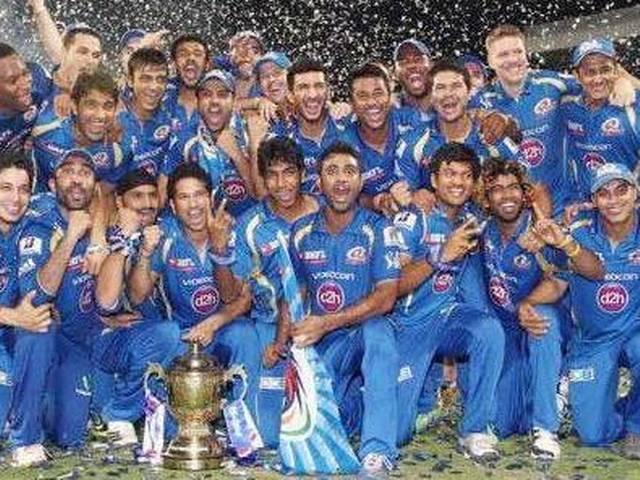 IPL FINAL8 AMEZING FACTS