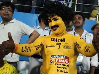 IPL FINAL_Sakshi Dhoni_Chennai Super Kings_MS Dhoni_