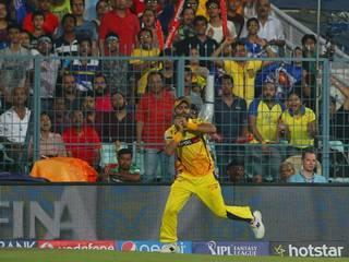mumbai indians win ipl 8