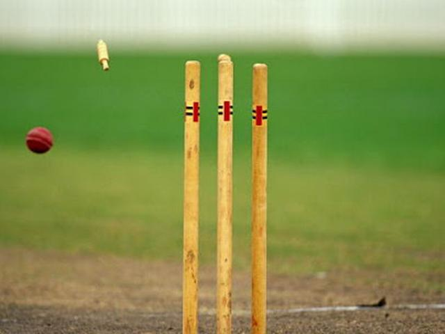 Sarfaraz Khan_Musheer Khan_RCB_IPL_Under-14_Mumbai