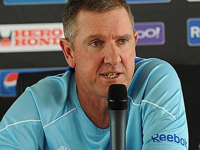 England Cricket Team_Trevor Bayliss_Coach_