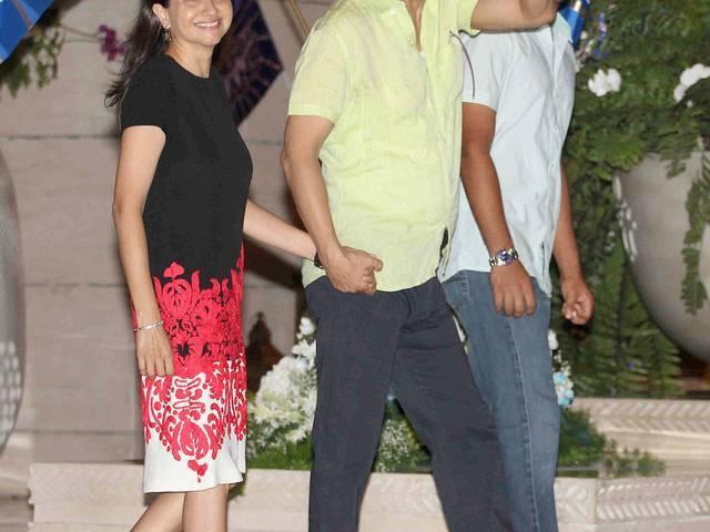 ipl_mumbai indians_celebration.jpg