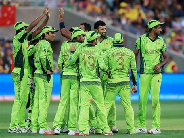 pakistan_india_record_broken
