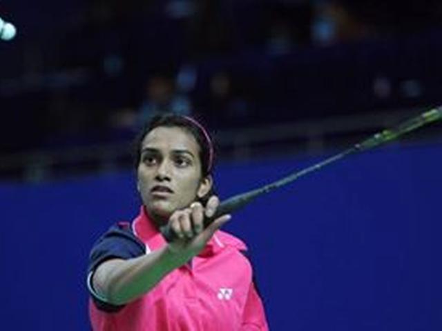 Australian Open_Srikant_PV Sandhu_