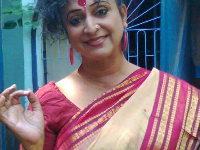 West Bengal appoints first transgender college principal