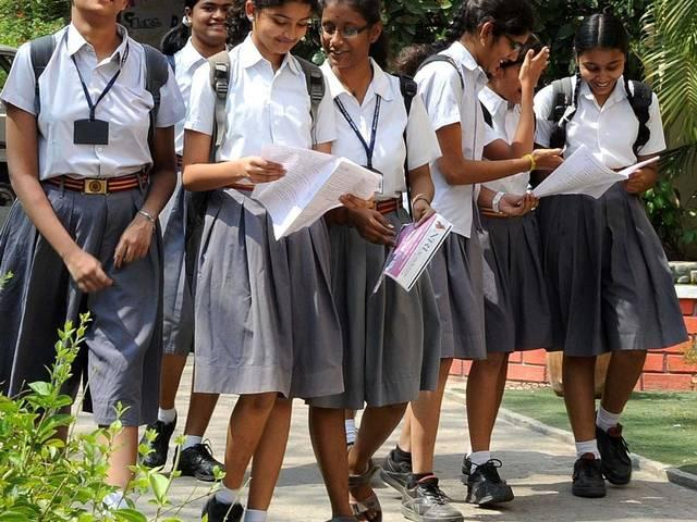 CBSE (cbse.nic.in, cbseresults.nic.in) may declare Class 10 results 2015 today