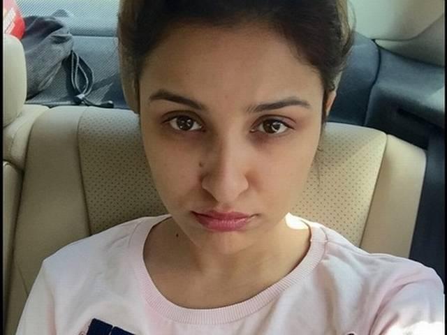 parineeti_chopda_wake_up_morning