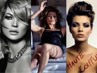 World's_highest_paid_supermodels_collage