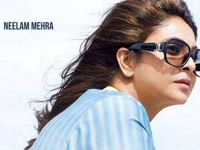 MOTHER_ROLE_IN_BOLLYWOOD