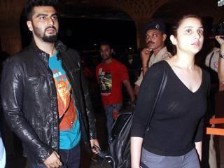 bollywood_celebrities_spotted