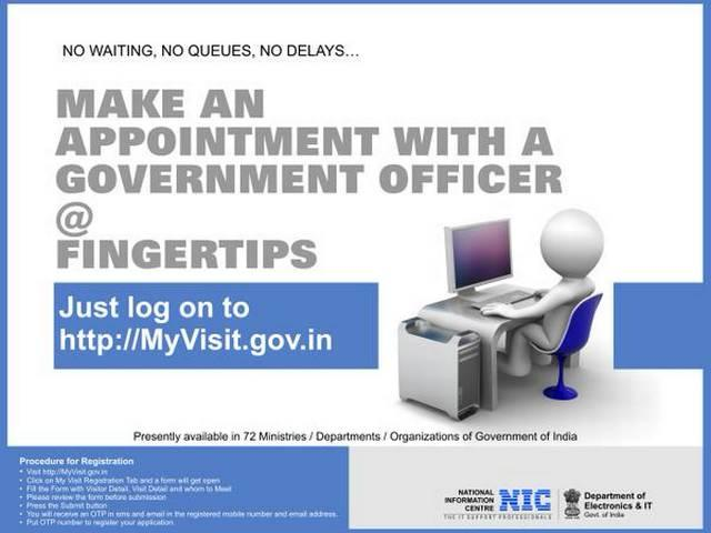 GOVERNMENT_OFFICE