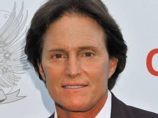Bruce Jenner_caitlyn jenner