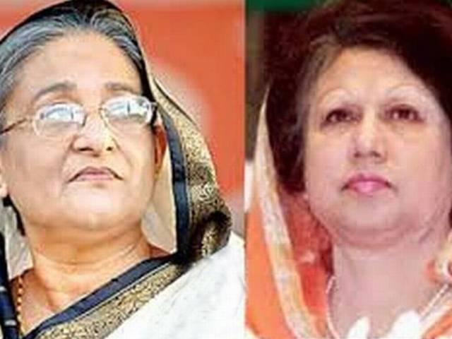 Narendra Modi_Bangladesh Tour_