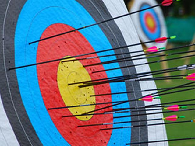 U.S. denies visa to Indian youth archery team